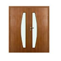 Антипороги для деревянных межкомнатных дверей